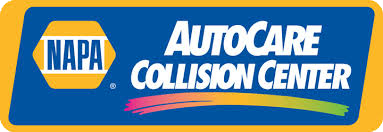 NAPA Collision Center